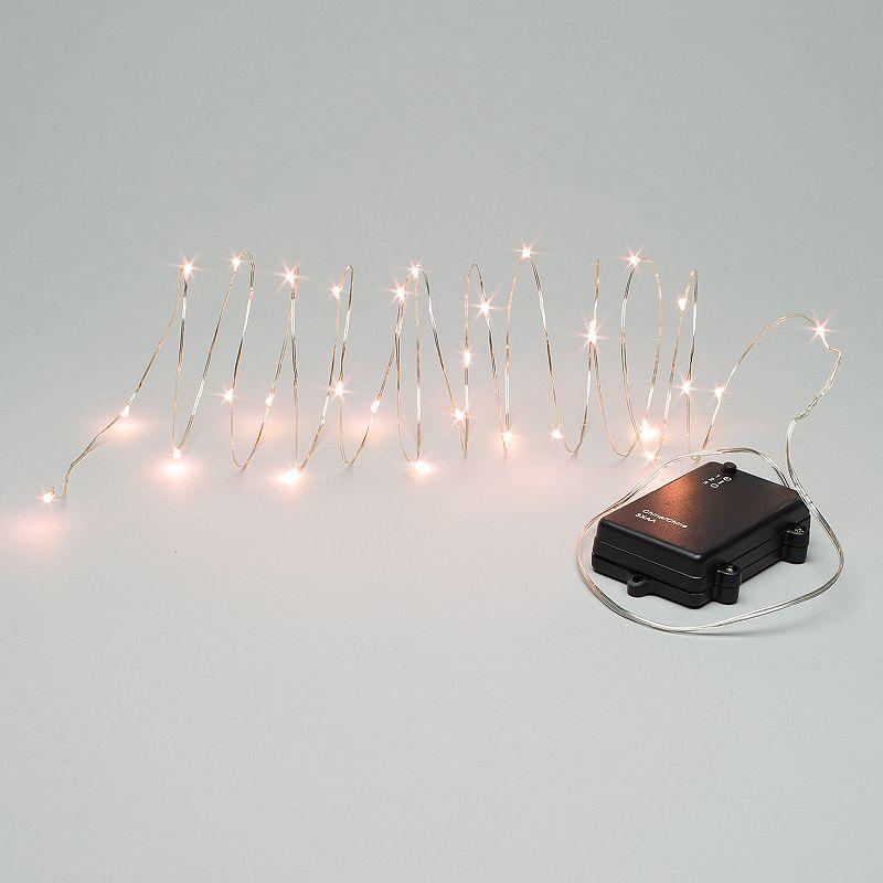 String Lights Kohls : Bright Lighting Kohl s