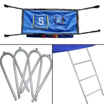 Skywalker Trampolines Trampoline Accessory Kit