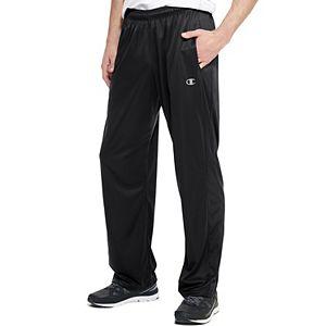 Champion PowerTrain Knit Pants - Men