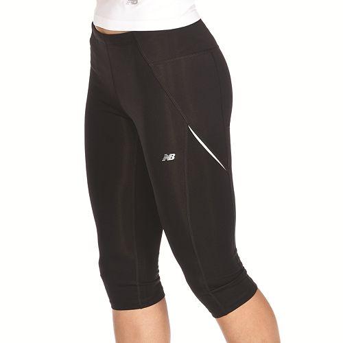 new balance dry leggings