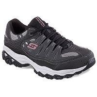 Skechers Afterburn M-Fit Men's Athletic Shoes