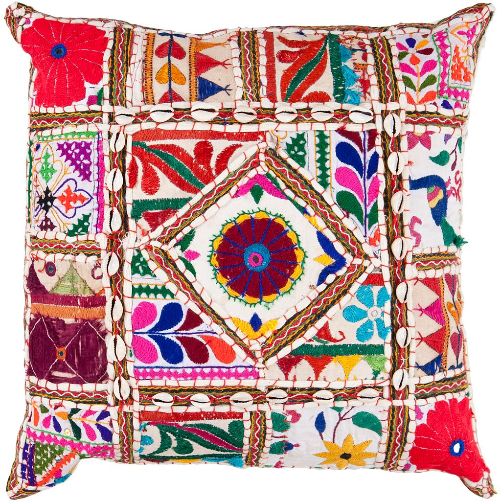 Decor 140 Cully Decorative Pillow - 22