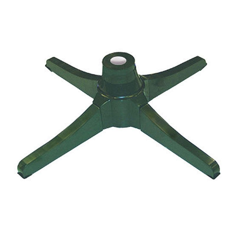 Sterling Rotating Christmas Tree Stand Indoor