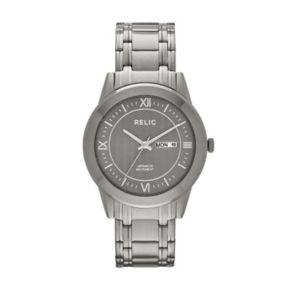 Relic Men's Caldwell Watch