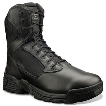 cheap sale huge surprise Magnum Stealth Force 8.0 Men's ... Waterproof Work Boots sale online shopping dRb3WA7Z