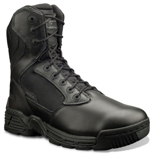 Magnum Stealth Force 8.0 Men's ... Waterproof Work Boots
