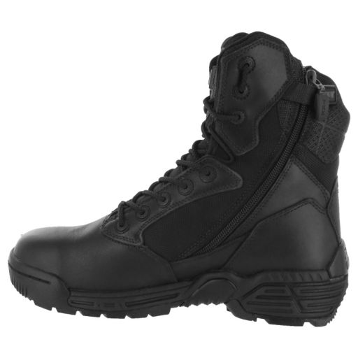 Magnum Stealth Force 8.0 Men's Waterproof Work Boots