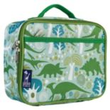 Wildkin Dinomite Dinosaurs Lunch Box - Kids