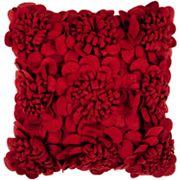 Decor 140 Nyon Decorative Pillow - 18'' x 18''