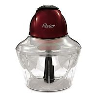Oster Top Chop 4-Cup Food Chopper