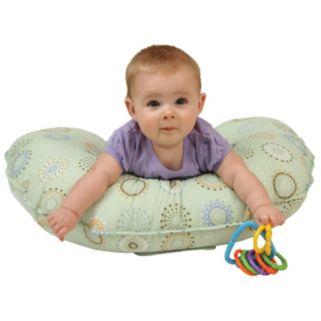 Leachco Cuddle-U Nursing Pillow