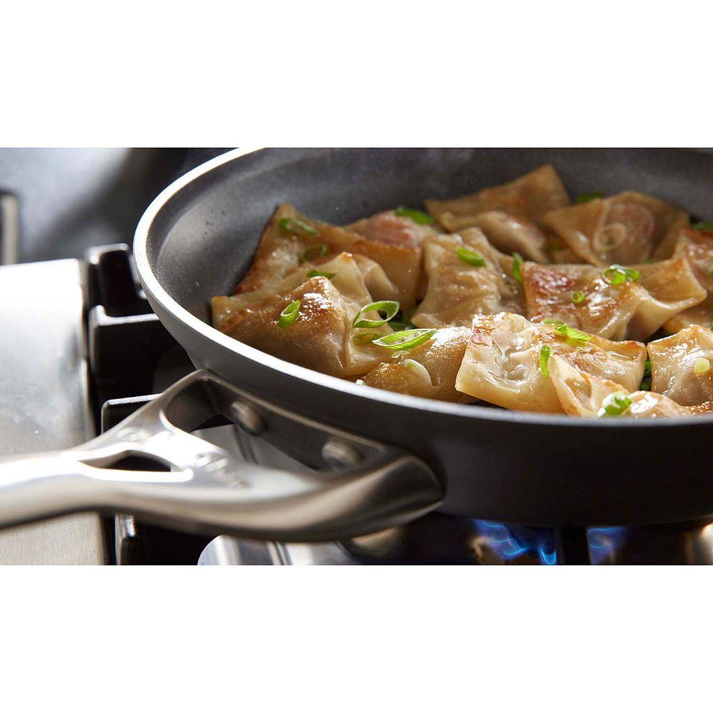 Calphalon Contemporary 2-pc. Nonstick Omelet Pan Set