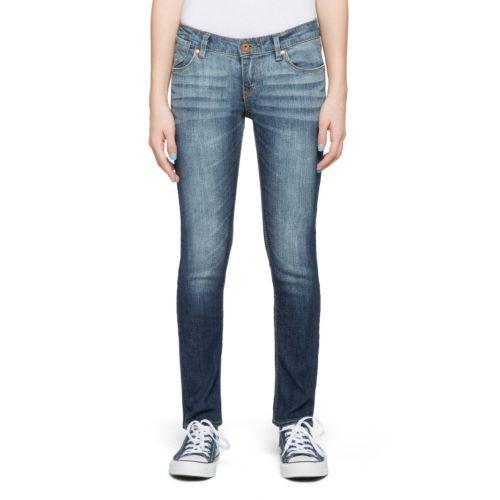 Levi's Skinny Jeans - Girls 7-16