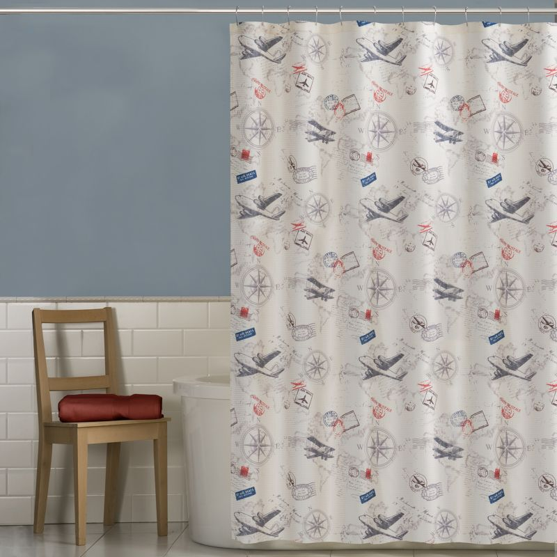 How Much Is A Shower Curtain Country Shower Curtains