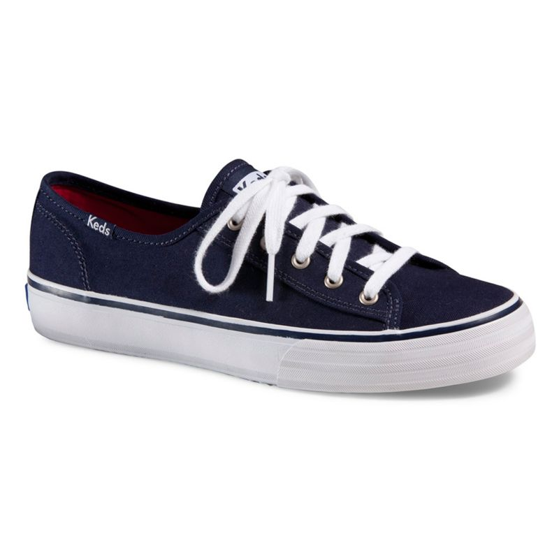 Beautiful Keds Womens Teacup CVO Canvas Sneakers Amp Athletic Shoes
