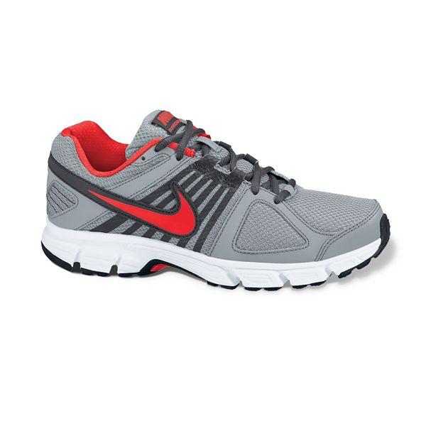 Nylon servir Mexico  Nike Downshifter 5 Running Shoes - Men