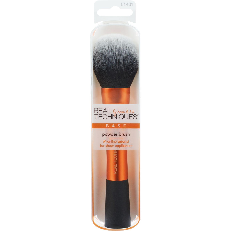 Makeup Brushes - Brushes & Tools, Beauty | Kohl's