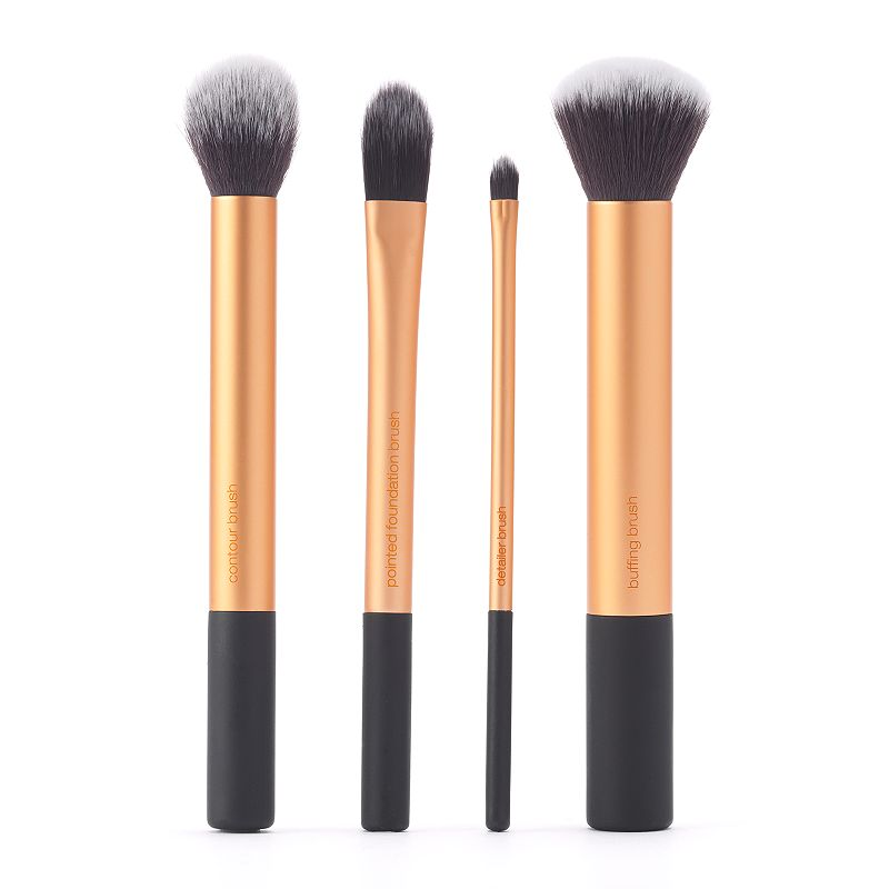 Makeup Brush Icon Core Collection Makeup Brush