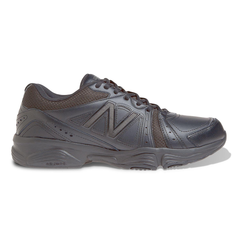 New Balance 519 Men\u0027s Cross-Training Shoes