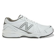 New Balance 519 Men's Cross-Training Shoes