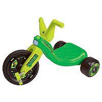 Teenage Mutant Ninja Turtles 8.5-in. Big Wheel Junior Rider Ride-On by Kids Only