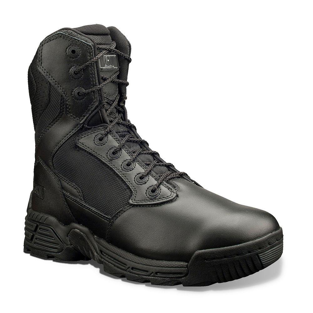 Magnum Stealth Force 8.0 Men's Work Boots