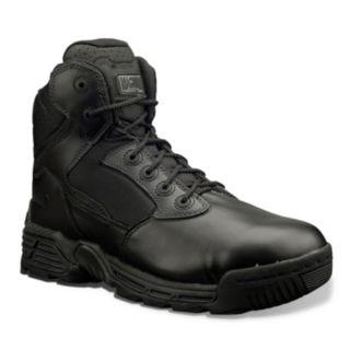 Magnum Stealth Force 6.0 Men's Work Boots