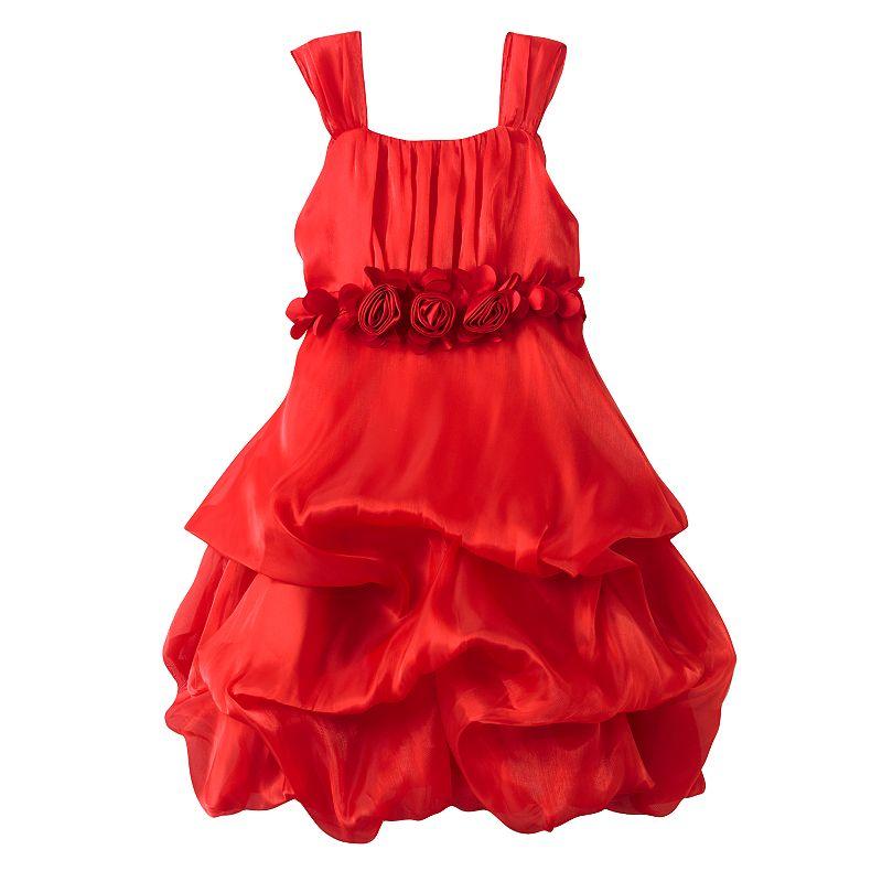 Small Handbags Kohls Dresses For Girls