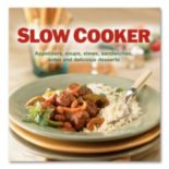 """Slow Cooker"" Cookbook"