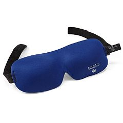 Earth Therapeutics R.E.M. Sleep Mask