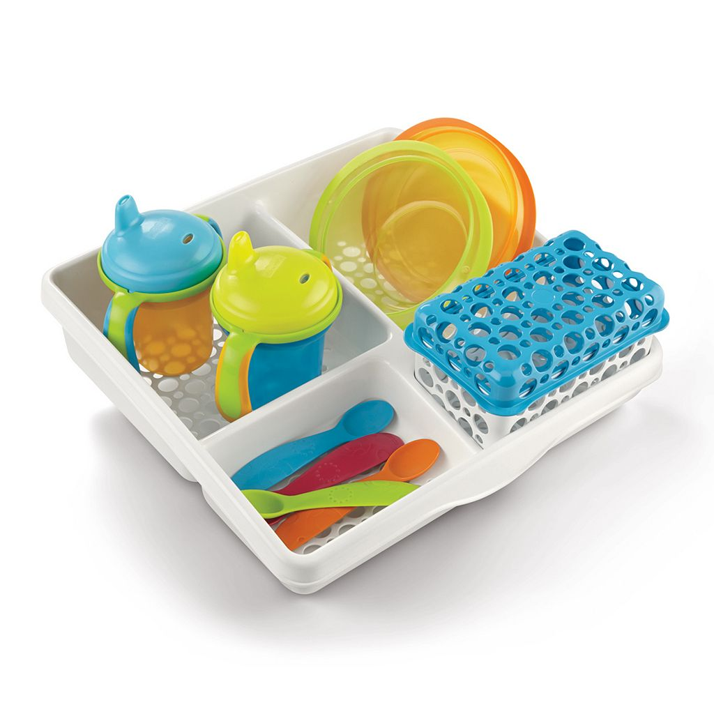 Fisher-Price Wash 'n Store Organizer