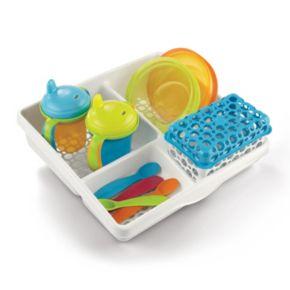 Fisher-Price Wash 'n Store Organizer