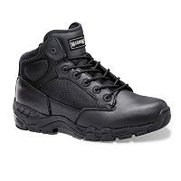 Magnum Viper Pro 5.0 Men's Waterproof Work Boots