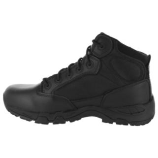 Magnum Viper Pro 5.0 Men's Waterproof Work Boots