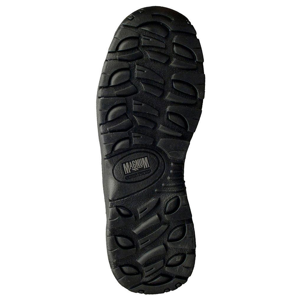 Magnum Viper Men's Work Shoes