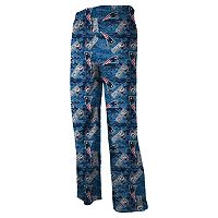 Boys 4-7 New England Patriots Printed Pants