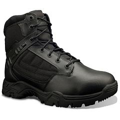Magnum Response II Men's Work Boots  by