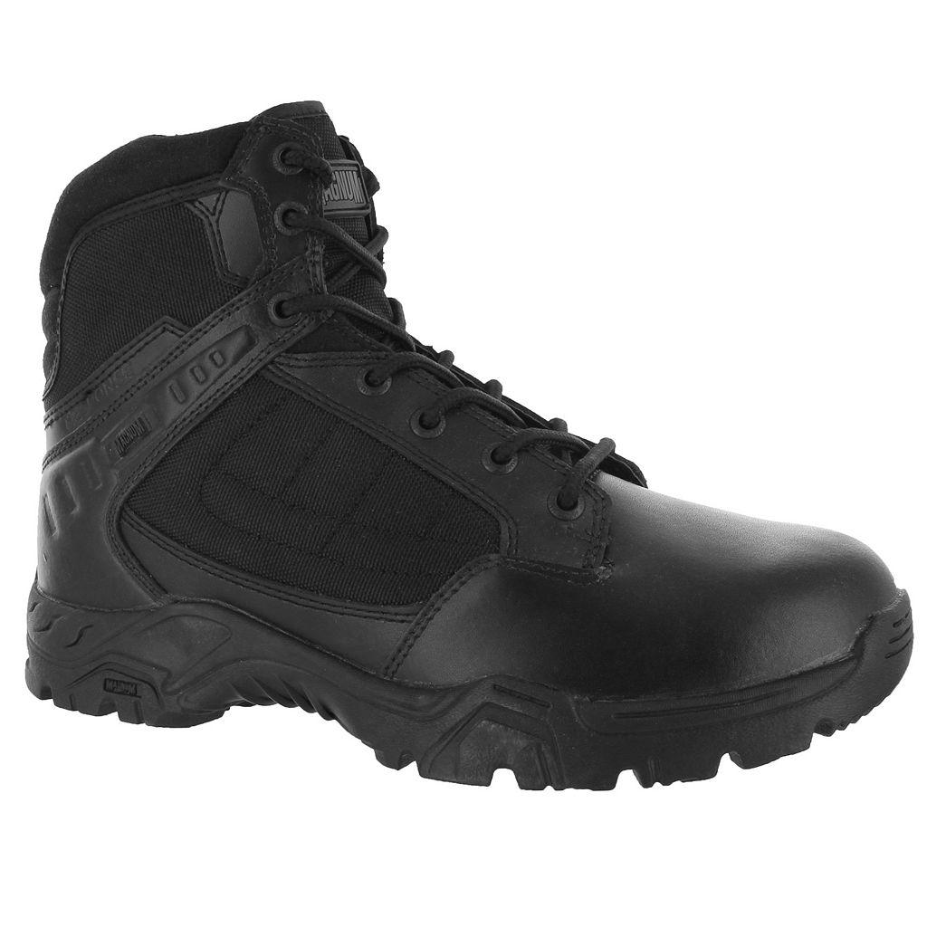 Magnum Response II Men's Work Boots