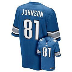 NFL Detroit Lions Sports Fan | Kohl's