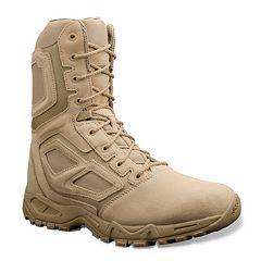 3653be2d46a Magnum Elite Spider 8.0 Men s Work Boots