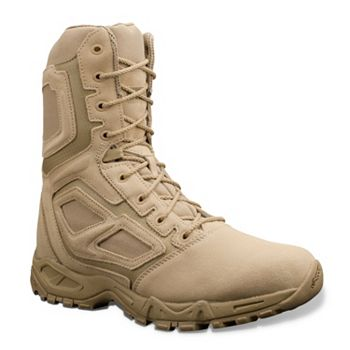 Magnum Elite Spider 8.0 Men's Work Boots