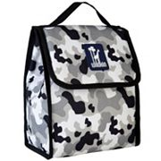 Wildkin Camo Munch 'n Lunch Bag - Kids