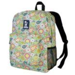 Wildkin Bloom Crackerjack Backpack - Kids