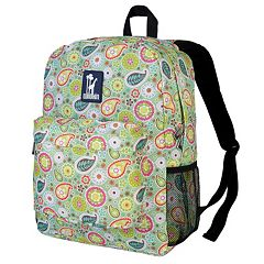 Wildkin Bloom Crackerjack Backpack - Kids