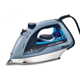 Shark Professional Iron