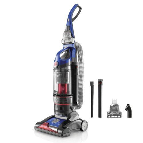 Hoover WindTunnel 3 Pro Bagless Vacuum