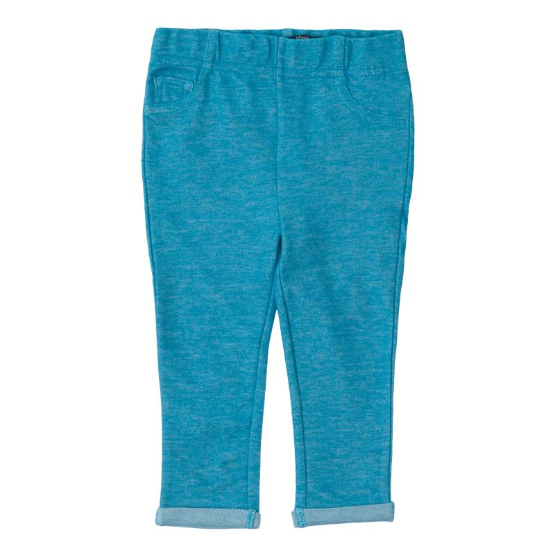 Levi's Knit Leggings - Baby