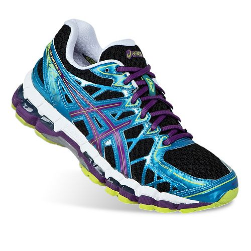f112d418b4e4 ASICS GEL-Kayano 20 Running Shoes - Women