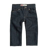 Toddler Levi's Slim-Fit Jeans