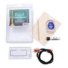 Ravel Trombone Care Kit